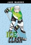 Ice Clash