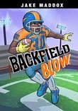 Backfield Blow