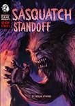 Sasquatch Standoff