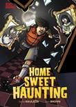 Home Sweet Haunting