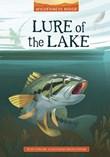 Lure of the Lake