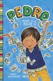 Pedro Is Rich