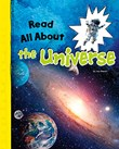 Read All About the Universe