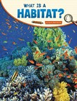 What Is a Habitat?