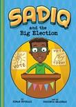 Sadiq and the Big Election