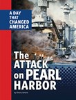 The Attack on Pearl Harbor: A Day That Changed America