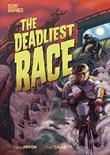 The Deadliest Race