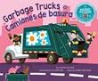 Garbage Trucks / Camiones de basura