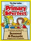 Primary & Perfect