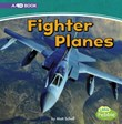 Fighter Planes: A 4D Book