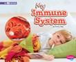 My Immune System: A 4D Book