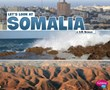 Let's Look at Somalia