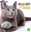 Caring for Cats: A 4D Book