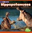Hippopotamuses: A 4D Book