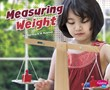 Measuring Weight