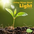 Living Things Need Light
