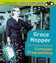Grace Hopper: The Woman Behind Computer Programming