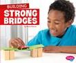 Building Strong Bridges