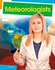Meteorologists