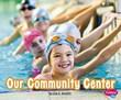 Our Community Center