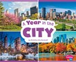 A Year in the City