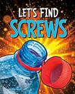 Let's Find Screws