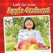 Let's Go to the Apple Orchard