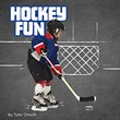 Hockey Fun