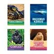 Animals en espanol