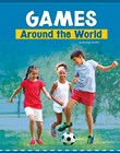 Games Around the World