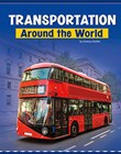 Transportation Around the World