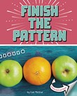 Finish the Pattern: A Turn-and-See Book
