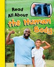 Read All About the Human Body