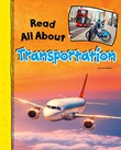 Read All About Transportation