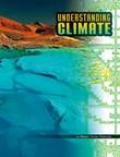 Understanding Climate
