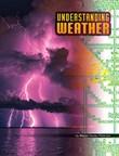 Understanding Weather
