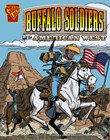 Buffalo Soldiers and the American West