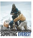 Summiting Everest: How a Photograph Celebrates Teamwork at the Top of the World