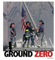Ground Zero: How a Photograph Sent a Message of Hope