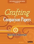 Crafting Comparison Papers