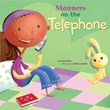 Manners on the Telephone
