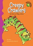 Creepy Crawlers: A Book of Bug Jokes