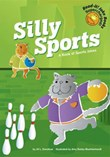 Silly Sports: A Book of Sports Jokes