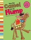 How the Camel Got Its Hump