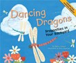 Dancing Dragons: Dragonflies in Your Backyard