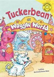 Tuckerbean at Waggle World