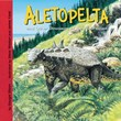 Aletopelta and Other Dinosaurs of the West Coast