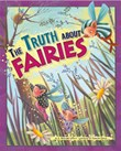 The Truth About Fairies