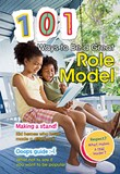 101 Ways to Be a Great Role Model