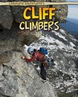 Cliff Climbers